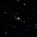 NGC 1678