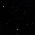 Mrk 1369
