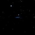 NGC 1683