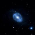NGC 1684