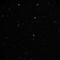 Cr 155