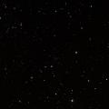 Cr 216