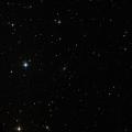 Cr 258