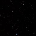 Cr 292