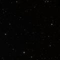 Cr 466