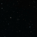 HIP 91262