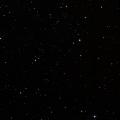 HD 48915