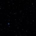 HIP 30438