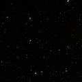 HD 172167