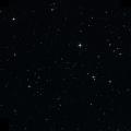 HD 61421