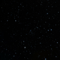 HIP 21421