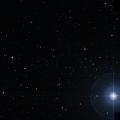 HIP 60718