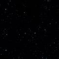 HIP 62434