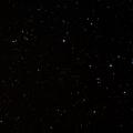 HD 52089