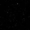 HIP 61084