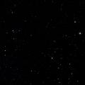 HIP 25428