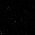 HD 169022