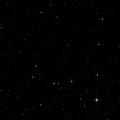 HIP 54061