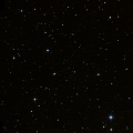 NSV 9189
