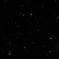 HIP 9640