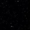 HIP 45556