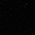 HIP 746