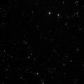 HIP 53910