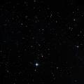 HIP 97649