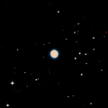 NGC 1709
