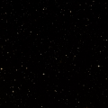 HD 97603