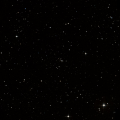 HD 36673
