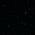 HIP 59803