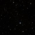 HIP 77070
