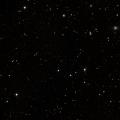 HIP 15863