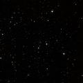 HIP 61359
