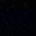 HD 168454