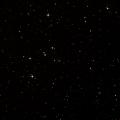 HIP 6686