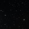 HIP 72622