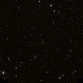 HIP 79593