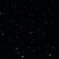 HIP 9884