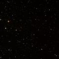 HIP 677
