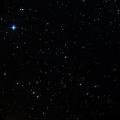 HIP 72607