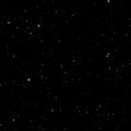 HD 2151