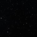 HIP 5447