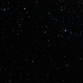 HD 5394