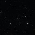 HD 36079