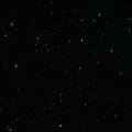 HD 12311