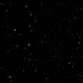HD 23630