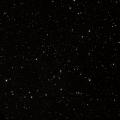HD 58715