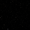 HD 129056